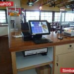 What to Consider When Choosing Restaurant POS System in Kenya