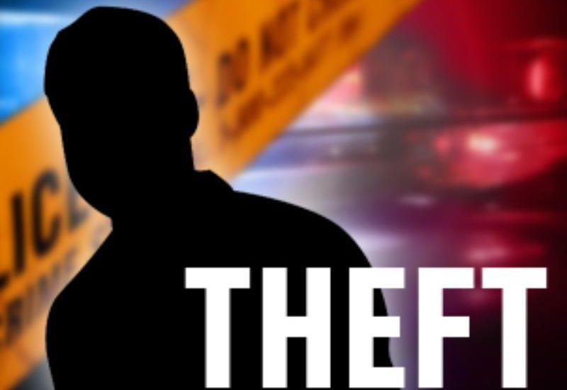 prevent employee theft