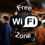 Is Wi-Fi Necessary In Restaurants/Bars?