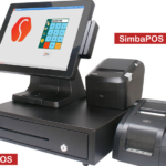 How Restaurant POS Software Can Help Grow Your Business