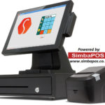 7 Reasons Why You Need That restaurant POS system in Kenya