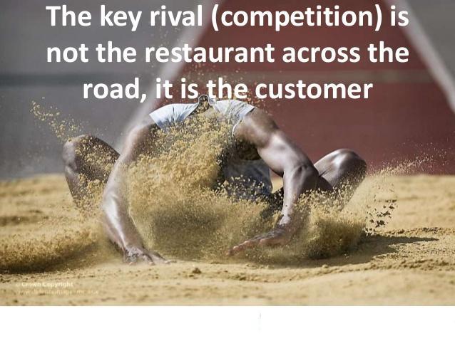 SimbaPOS Customer Service