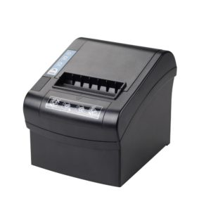 POS Thermal Receipt Printer in Kenya