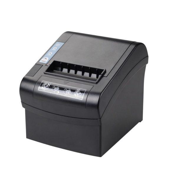 POS Thermal Receipt Printer in Kenya