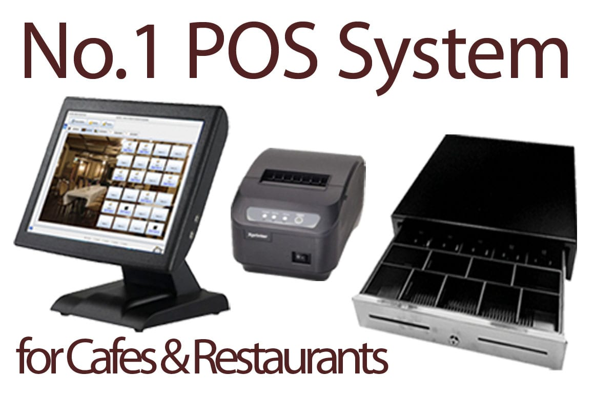 3 Reasons Why You Need Restaurant POS System in Kenya