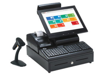 point of sale software for small business in Kenya