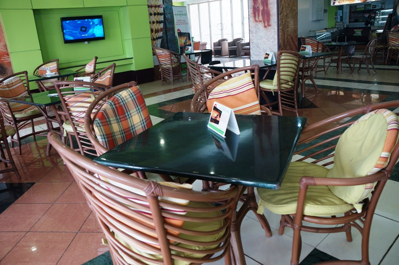 grow your restaurant business in Kenya