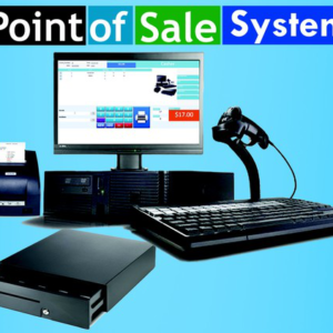 Does Your Restaurant/Bar Need a Point of Sale System? Or Is It A Waste of Money