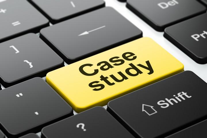 Restaurant Software in Kenya Case Study
