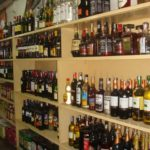How To Run a Successful Wines and Spirits Shop in Kenya