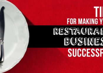rerstaurant business in Kenya