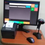 POS Hardware Guide for Small Businesses – Which POS Equipment is Best for Your Retail Store?