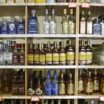 How To Grow Your Wines and Spirits Business in Kenya