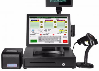 Retail Business: Why You Need A POS System in Kenya