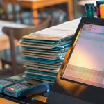 Top Benefits of Point of Sale System for Restaurants/Bars in Kenya