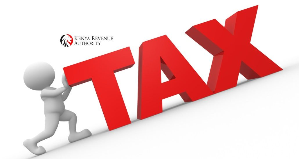 Taxes for Restaurants and Bars in Kenya