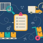 Inventory/Stock Reconciliation- Why it's Important for Your Retail Business