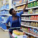 5 Keys To Success in Retail Business in Kenya