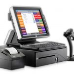 Top 8 Advantages and Benefits of a POS System in Kenya