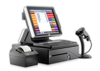 Buy POS System in Kenya
