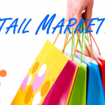 Retail Marketing Tips for Small Businesses in 2021