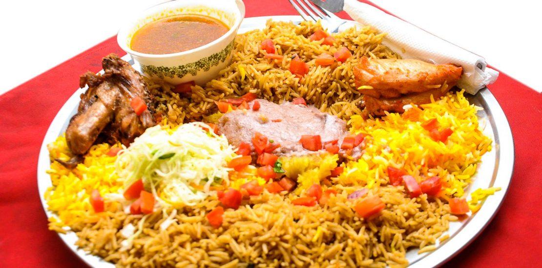 food business in kenya