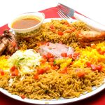 Starting a Food Business in Kenya