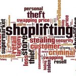 Tips on Theft Prevention in Retail Businesses