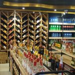 Tips on Increasing Sales in a Wine and Spirits Business in Kenya