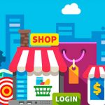 5 Reasons Why You Should Take Your Retail Shop Online