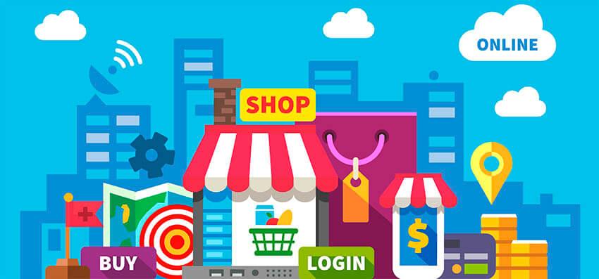 online shop kenya