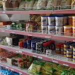 Minimart Business in Kenya - All You Need to Know