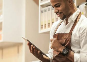 Going-Online-How-to-Market-Your-Business-on-Internet-in-Kenya