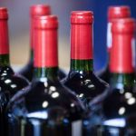 Tips for Increasing Sales in a Wines and Spirits Business